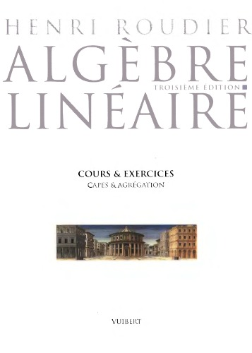 geometric approximation algorithms 2011