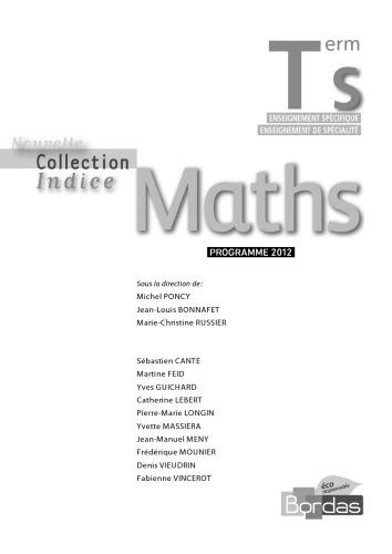 Maths-Terminale-S.jpg
